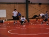 Wrestling Clinic_007