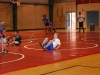 Wrestling Clinic_010