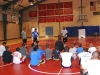 Wrestling Clinic_014
