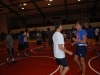 Wrestling Clinic_016