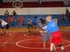 Wrestling Clinic_017