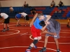 Wrestling Clinic_018