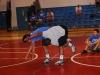 Wrestling Clinic_027