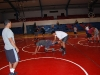 Wrestling Clinic_029