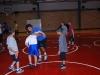 Wrestling Clinic_030