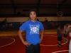 Wrestling Clinic_034