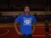 Wrestling Clinic_035