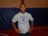 Wrestling Clinic_038