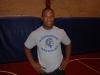 Wrestling Clinic_039