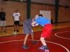 Wrestling Clinic_042