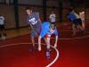Wrestling Clinic_043