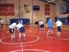 Wrestling Clinic_045