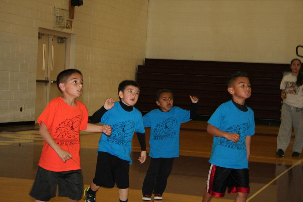 Community Schools Bball 2013_002