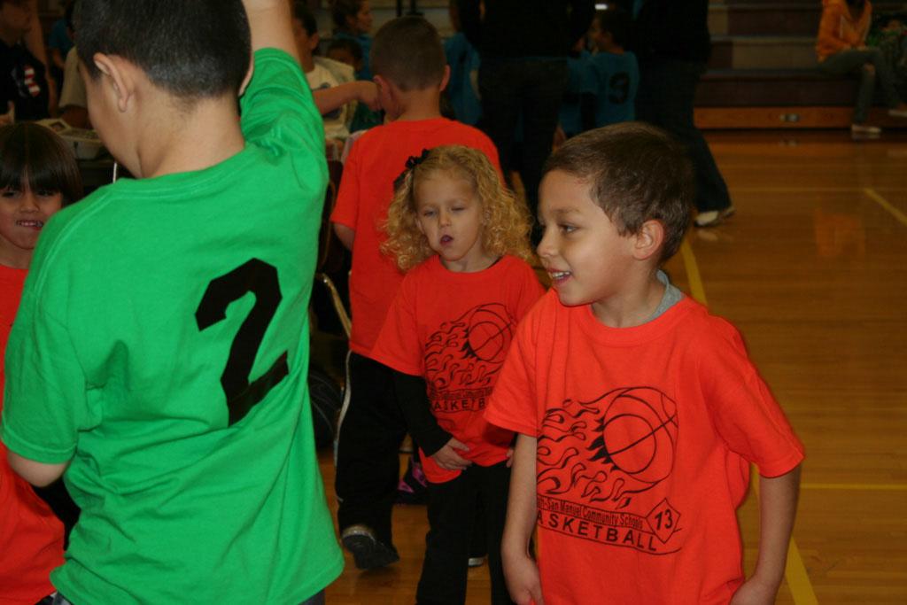 Community Schools Bball 2013_007
