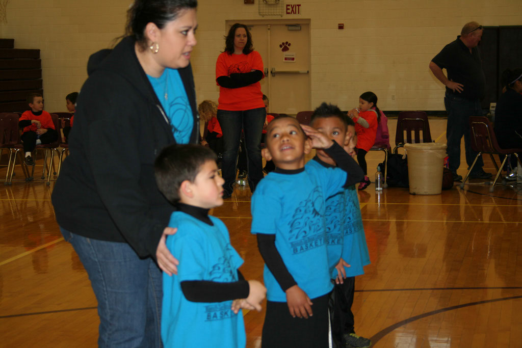 Community Schools Bball 2013_009