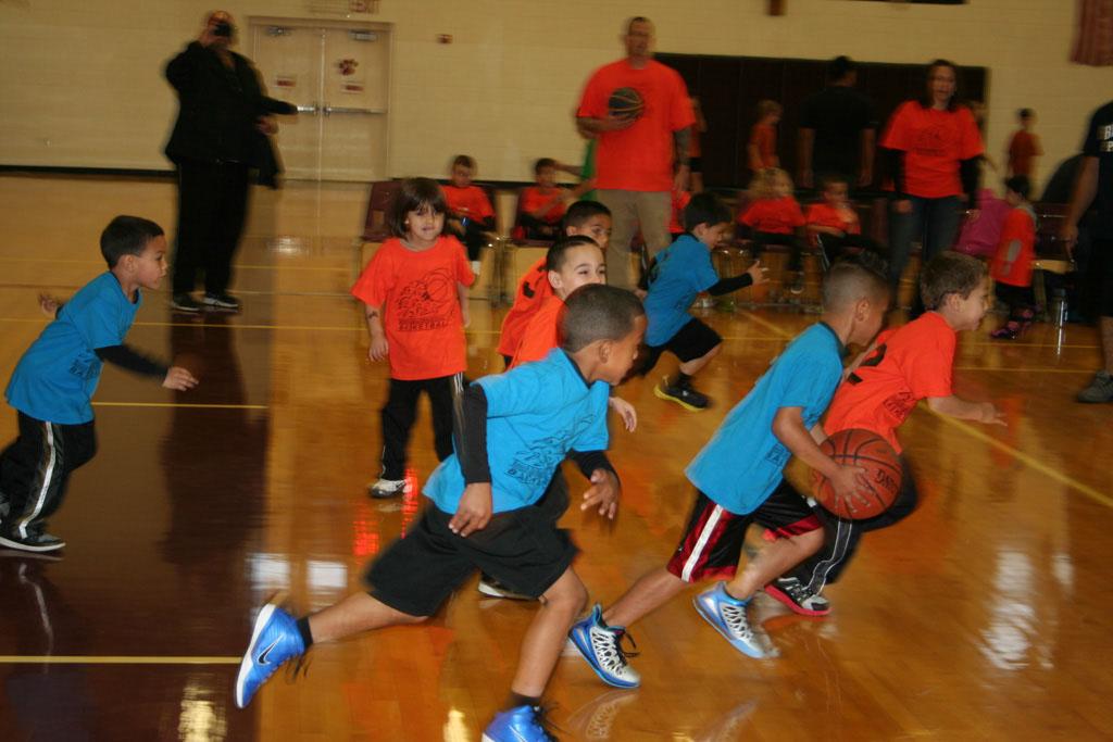 Community Schools Bball 2013_010
