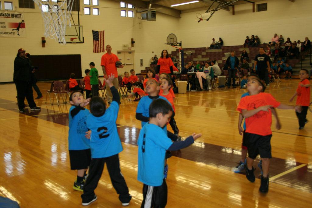 Community Schools Bball 2013_013