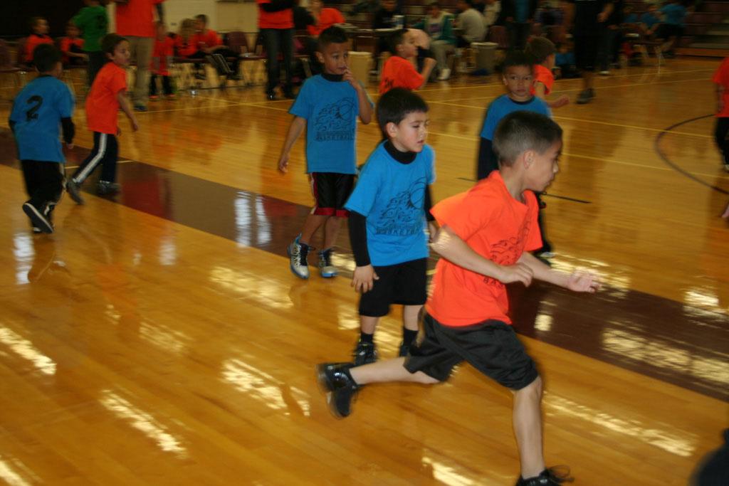 Community Schools Bball 2013_016