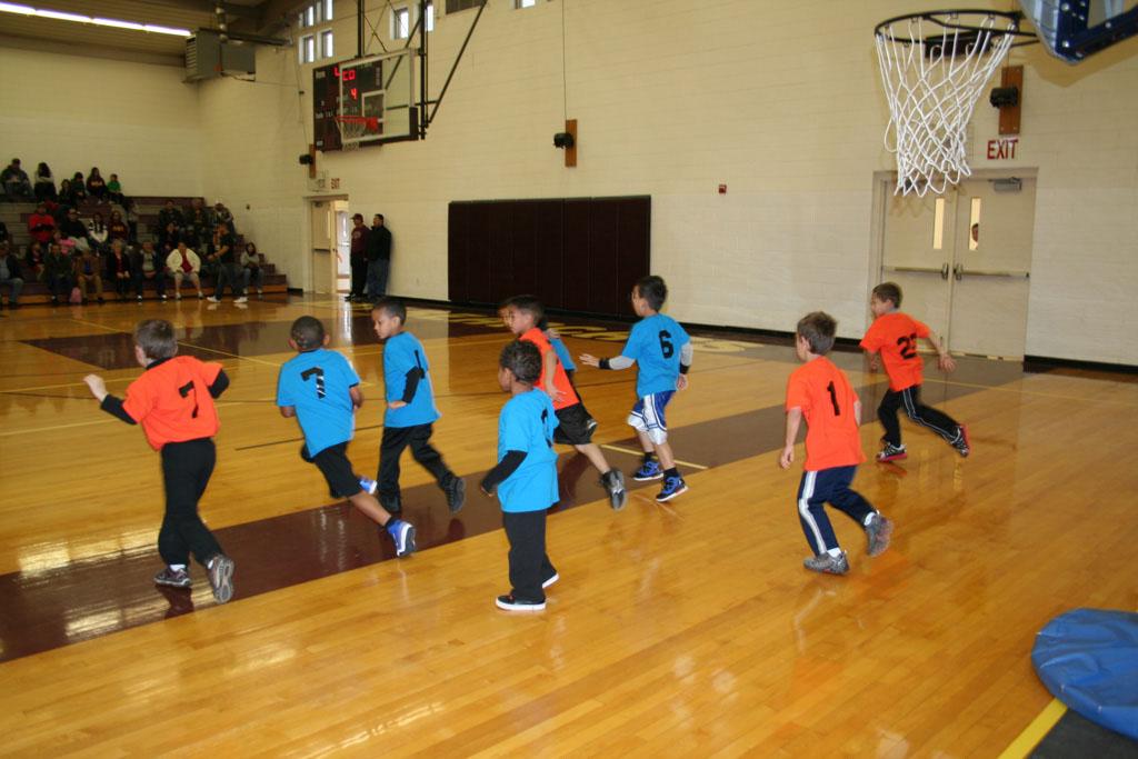 Community Schools Bball 2013_021