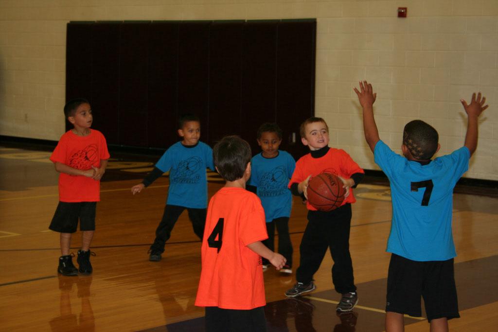Community Schools Bball 2013_025