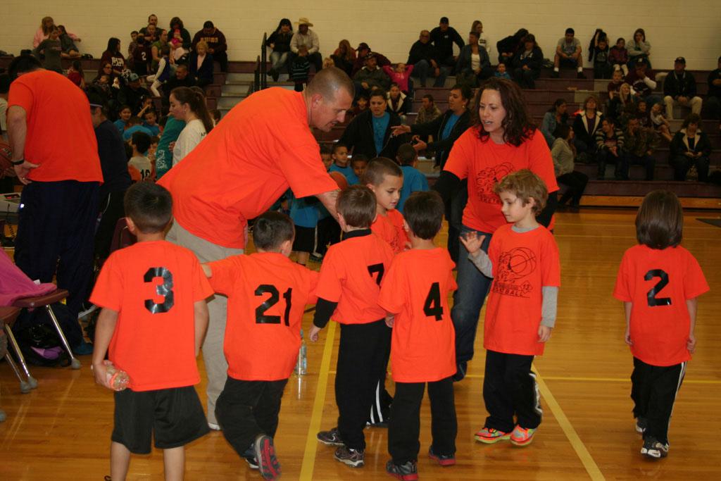 Community Schools Bball 2013_028