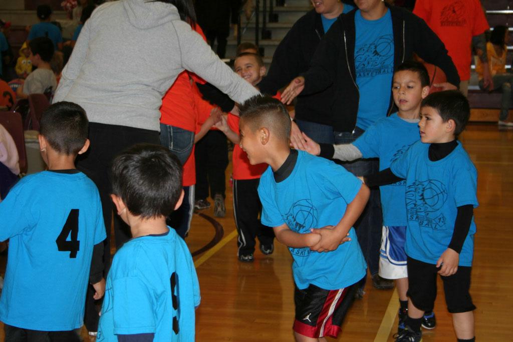 Community Schools Bball 2013_031