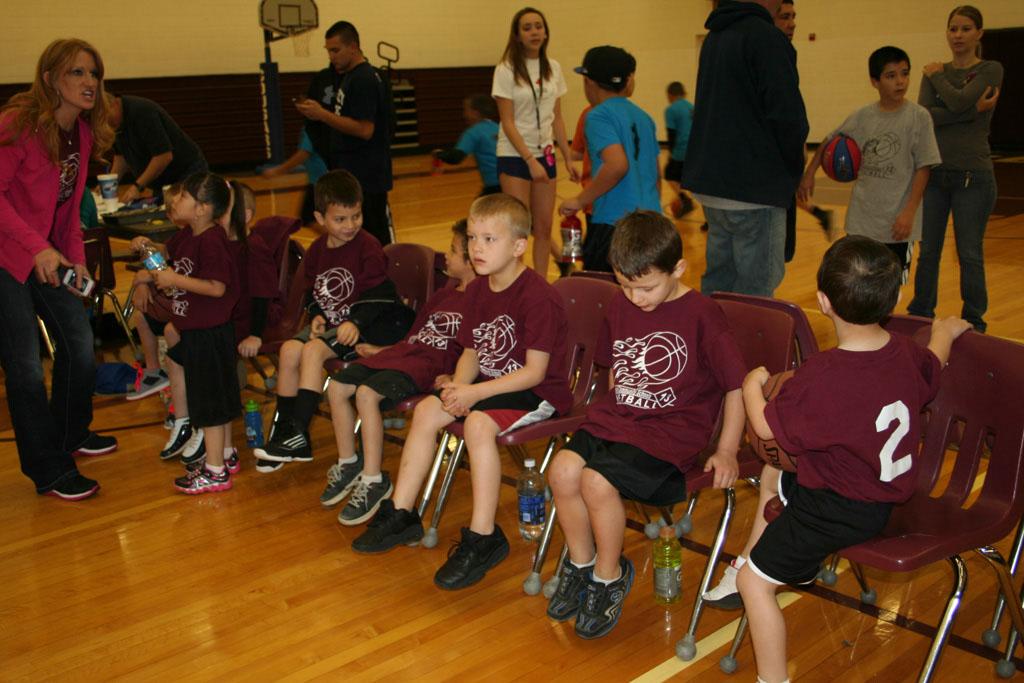 Community Schools Bball 2013_032