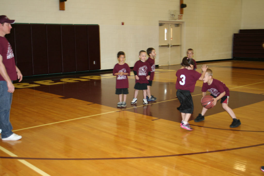 Community Schools Bball 2013_035