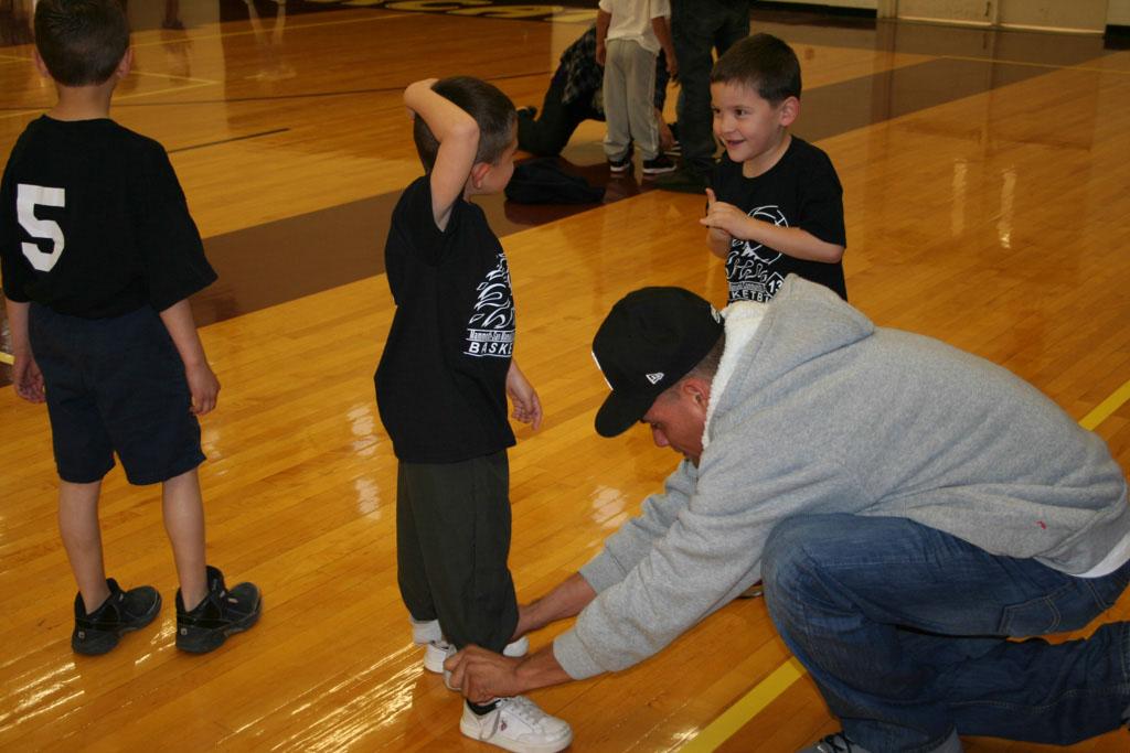 Community Schools Bball 2013_038
