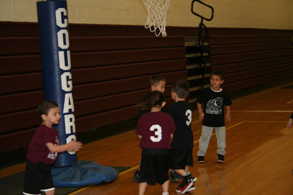 Community Schools Bball 2013_049