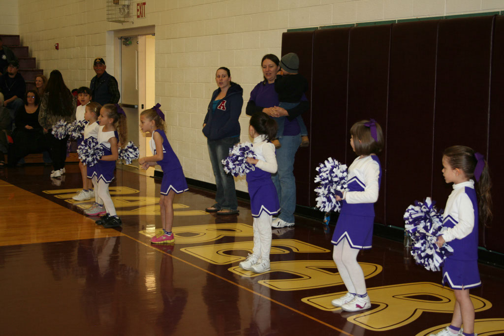 Community Schools Bball 2013_053