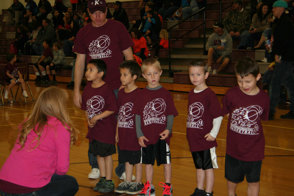 Community Schools Bball 2013_055
