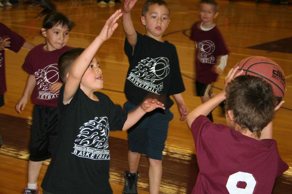 Community Schools Bball 2013_060