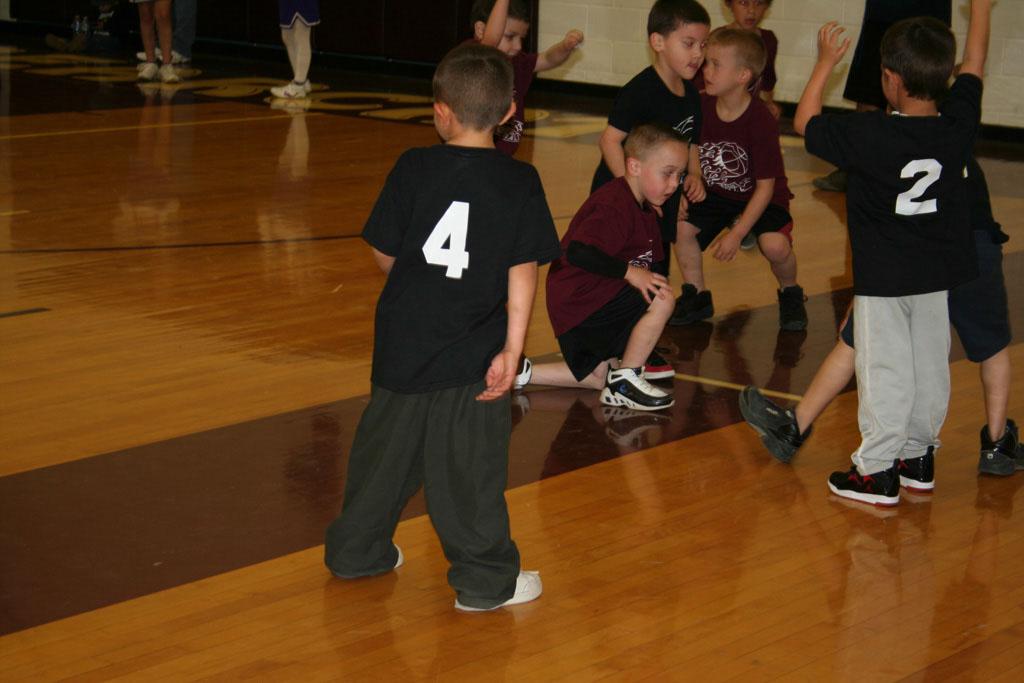 Community Schools Bball 2013_067