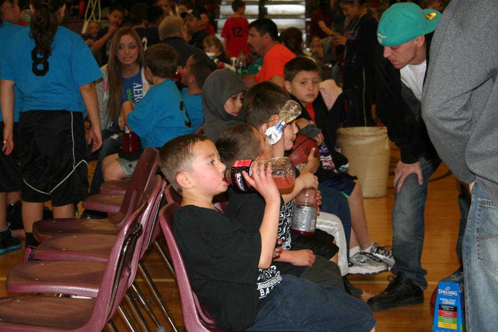 Community Schools Bball 2013_068