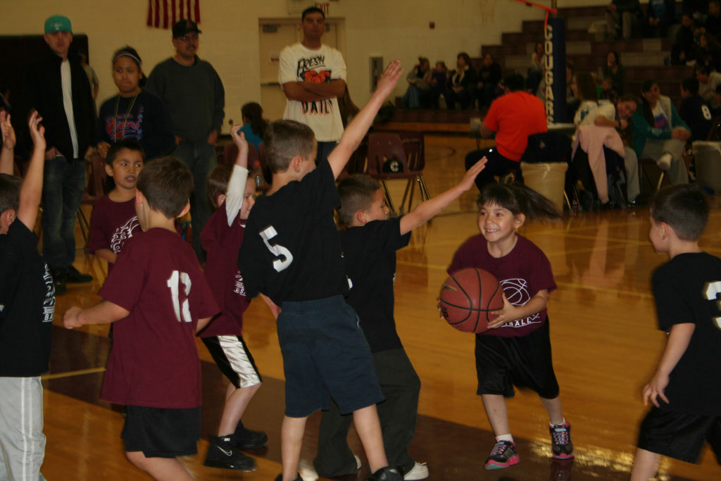 Community Schools Bball 2013_069