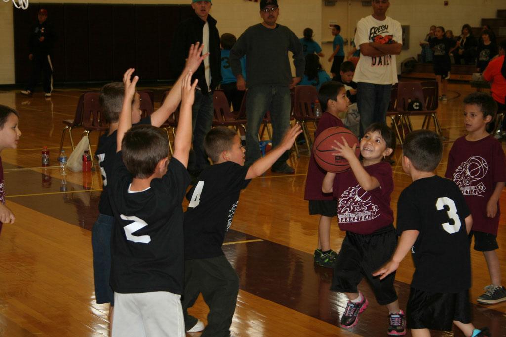 Community Schools Bball 2013_073