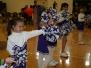 Community Schools BBall 2013