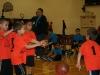 Community Schools Bball 2013_001
