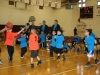 Community Schools Bball 2013_003