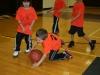 Community Schools Bball 2013_004