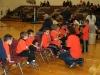 Community Schools Bball 2013_005