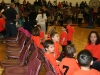 Community Schools Bball 2013_006