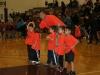 Community Schools Bball 2013_008