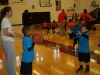 Community Schools Bball 2013_012