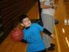 Community Schools Bball 2013_014