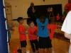 Community Schools Bball 2013_015
