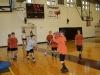 Community Schools Bball 2013_018
