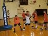 Community Schools Bball 2013_020