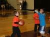 Community Schools Bball 2013_022